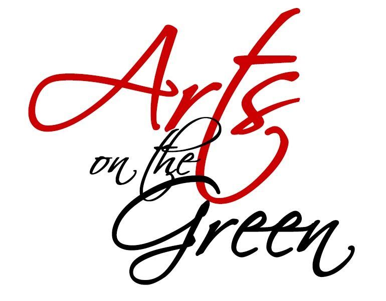 Green In arts association of oldham county arts on the green